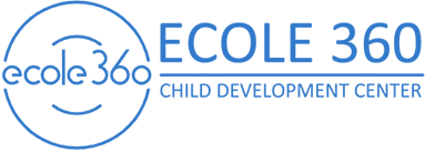Ecole 360 CDC